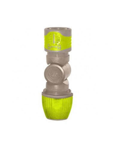 Paquet de 10 Oreille du corps Anticorps Noble Nipple Piercing Aiguilles scell/ées et st/érilis/ées 12G 14G 16G 18G Jauge 16 G