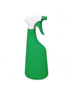 Pulvérisateur spray - 630 ml