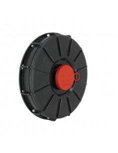 Couvercle de cuve eau 1000 L - Diamètre 220 mm