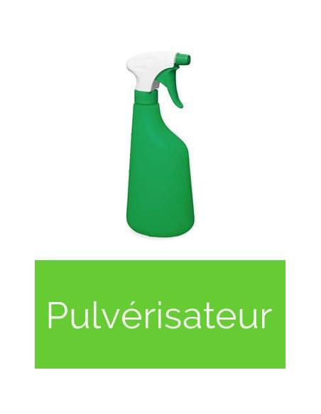 Pulvérisateur - spray