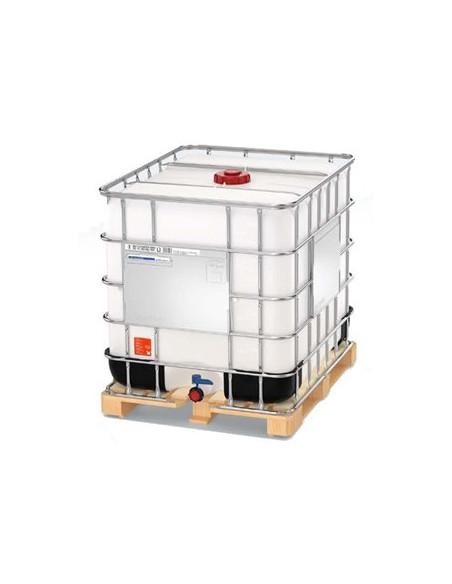 tous les accessoires de cuve 1000 l r cup ration d 39 eau de pluie. Black Bedroom Furniture Sets. Home Design Ideas